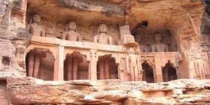 Madhya Pradesh History