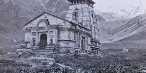Uttrakhand History