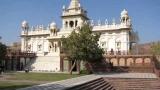 Jodhpur | Tourist Attractions in Jodhpur | Tour Places in Jodhpur – Rajasthan Tourism