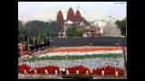 Journey of india
