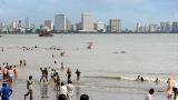 Juhu Beach, Mumbai | Tourist Attraction