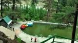 MANALI THE BEAUTIFUL HILL STATION