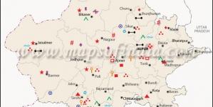 Rajasthan Minerals