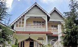 Arunachal Pradesh Hotels