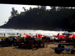 baga-beach-goa-beach-huts-image-