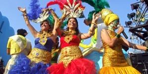 Goa Culture