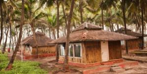 Maharastra Tourist places
