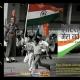 Bharat Mera Garv Album
