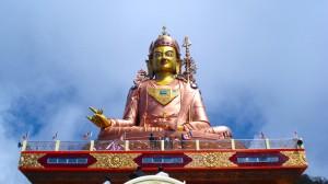 Giant-statue-300x168