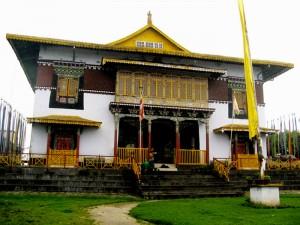 Pemayangtse-Monastery-300x225