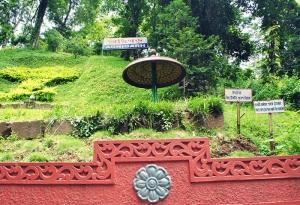 agnigarh-hill
