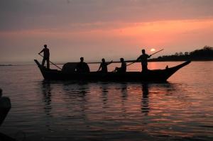 cruising-river-brahmaputra