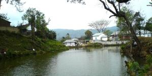 Assam Tourist Places