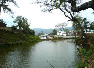 haflong-lake