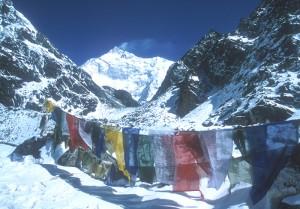 kanchenjunga-trekking-300x209