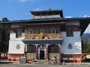 phodong-monastery-300x225