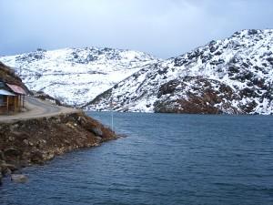 tsango-lake-300x225