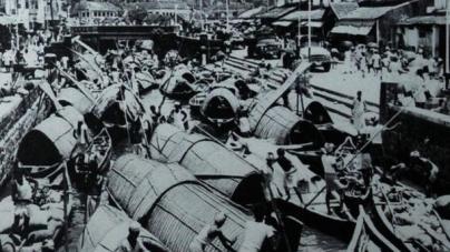 Kerala History