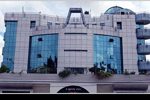 Manipur Hotels