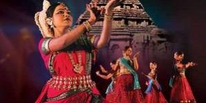 Odisha Culture