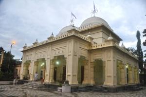 sri-govindjee-temple