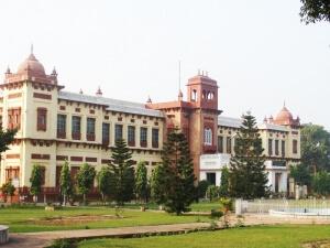 Patna-museum