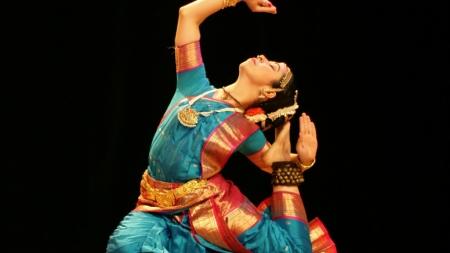 Andhra Pradesh Culture