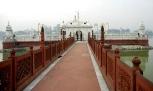 jalmandir-temple