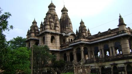 Jharkhand History