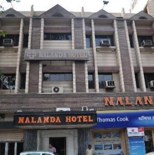Jharkhand Hotels