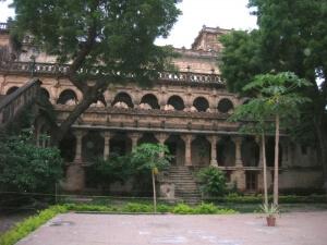 navlakha-palace