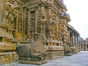 Kachipuram