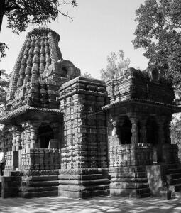 bhoramdeo-temple