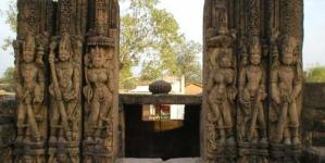 Chhattisgarh History