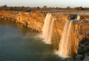chitrakot-waterfall
