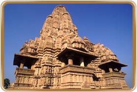 Tamil Nadu History