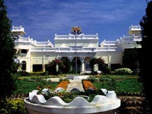 kanker-palace