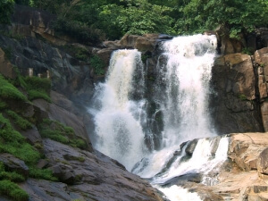 rajpuri-waterfall