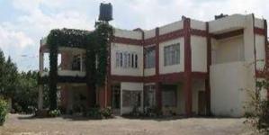 Mizoram Hotels