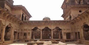 Haryana History